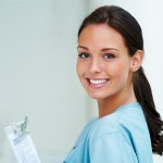medical_assistant_career